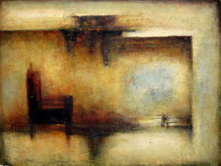 abstract #021 - Richard Zheng