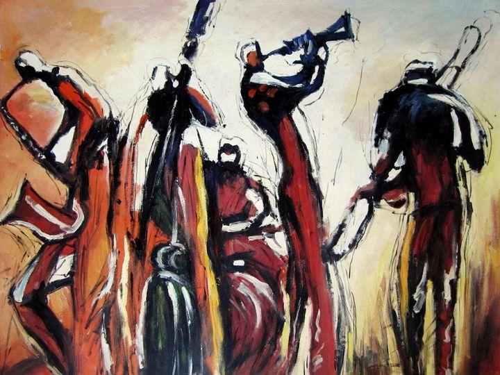 abstract #023 - Richard Zheng