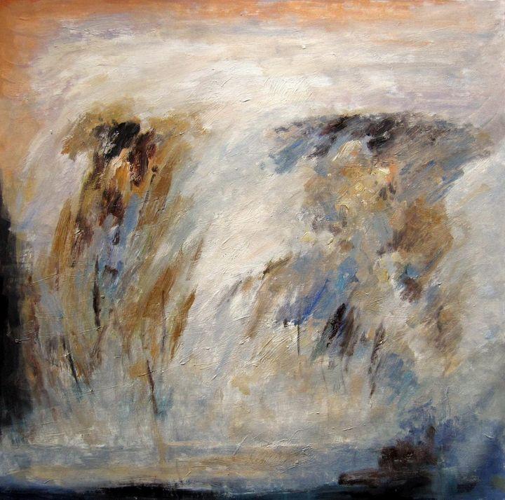 Abstract #801 - Richard Zheng