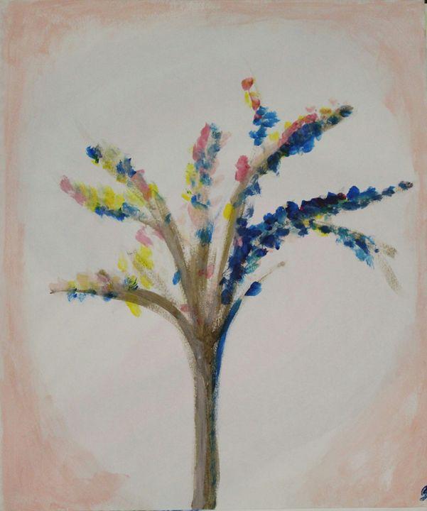 Bouquet - Graceful Creations