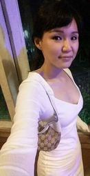 Khinkhin kyaw