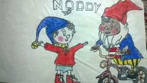 boy-Noddy
