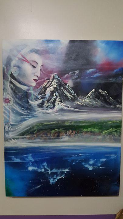 Untitled - Eagleswind nation