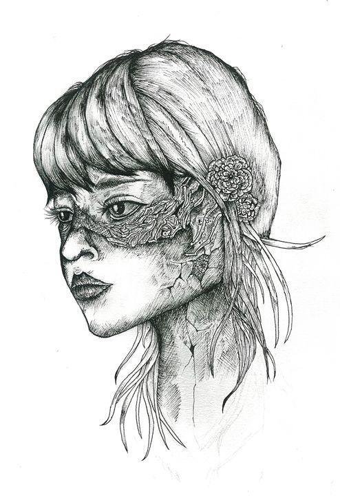 3 Layer Beauty III - Hanslim
