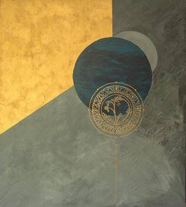 Symbol II