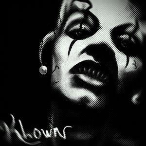 "Crisis Evolution ""KLOWN"""