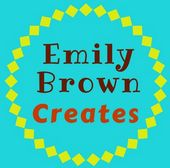 Emily Brown Creates