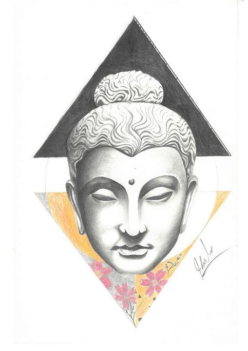 The Peace - Kush Tattoos