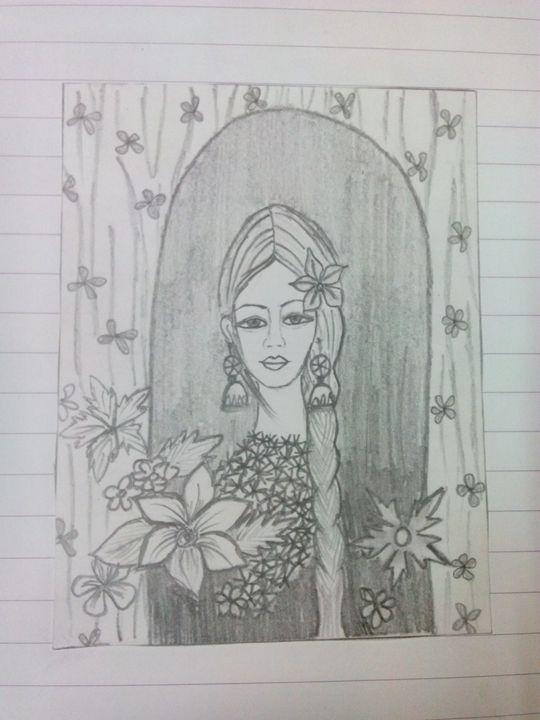 sketch - sketchy