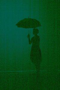 Rain Girl 1.1