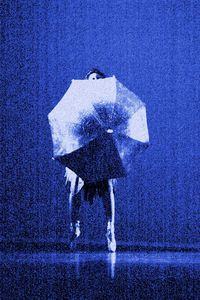 Rain Girl 1.66