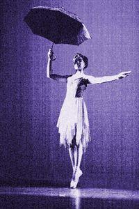 Rain Girl 1.99