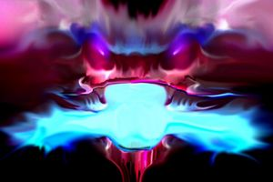 Purple Dragon - Gryan1569