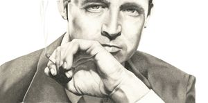 'Cary Grant'