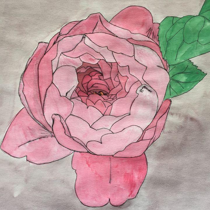 Bloom - Diego Eduardo