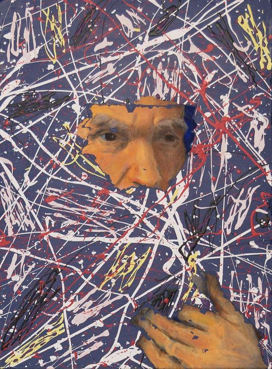 Peeping Tom - Studio Lawrence