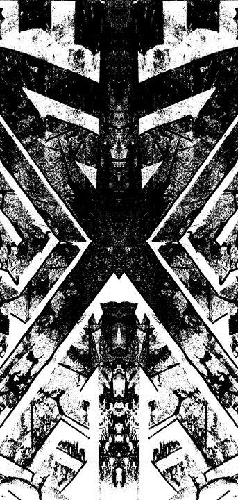 Ritual - duallist