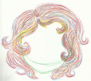 Magic Hair