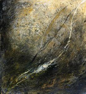 Timelines - MD ART GALLERY