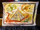 Pyramida Realnosti