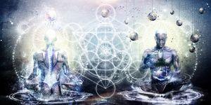 Experience So Lucid - Cameron Gray