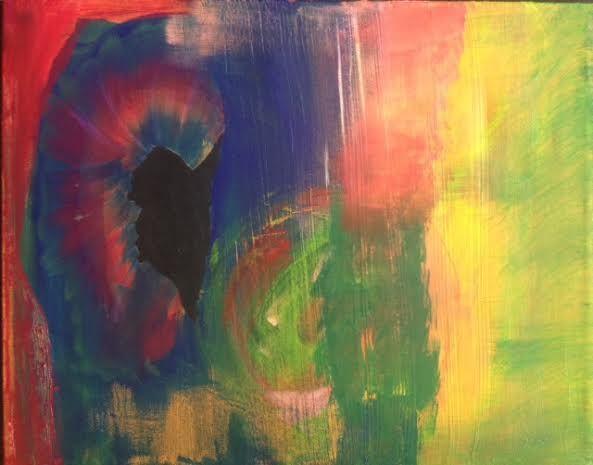 Lost SW - Banana Paints