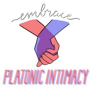 platonic intimacy