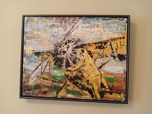 BiPlane - Nick's Art