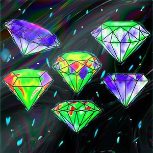 Sky of Diamonds 13