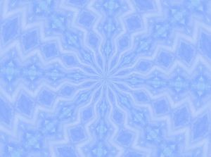 The sea pattern 4