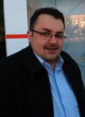 Rayan Mohammad