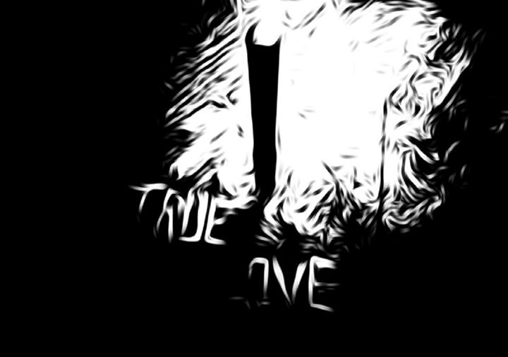 Black true love - Demonnova