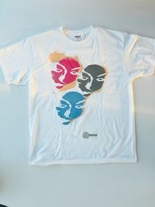 Size L Screenprint TShirt