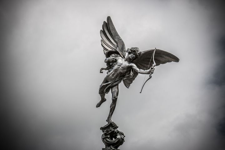 Angels - Nizaros