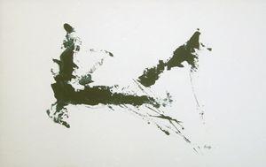 La Cerva - Paintings by Joseph Piccillo