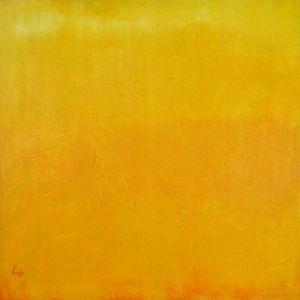 Yellow #3