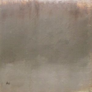 Umber #1 - Paintings by Joseph Piccillo