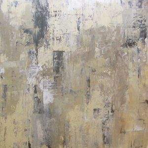 Grey in Key West - Paintings by Joseph Piccillo