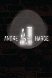 Andre Harge