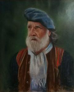 Piergiorgio Brusegan