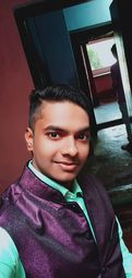 R.Chaurasiya