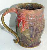 Graceful Mug