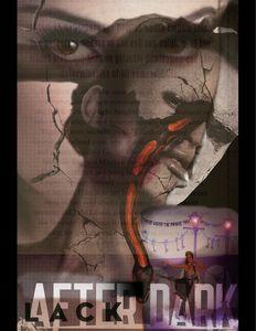 After Dark: Page 06