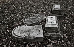 Pale Fallen Angels