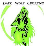 Dark Wolf Creative