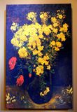 "10""x16: canvas giclee art print"