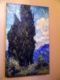 "10""x16' Canvas Giclee Art Print"