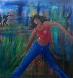 Dancein