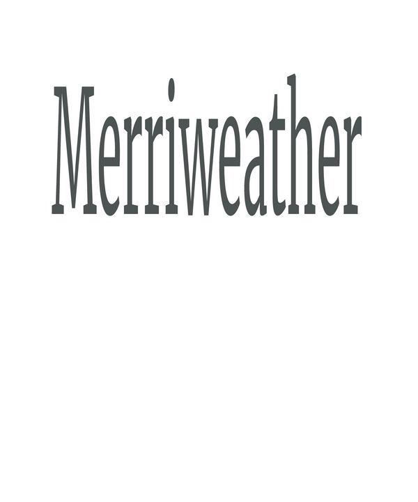 Marinwenher - Baskin