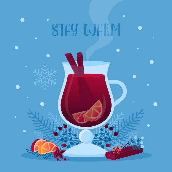 Снежный кактель - Baskin